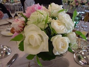 2010Apr10-Wedding8.jpg